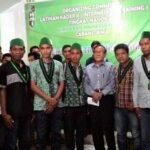 LK II HMI Cabang Bima, Akbar Tanjung Hadir Sebagai Pembicara
