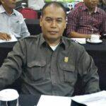 Dewan Minta Ketua LPTQ Dicopot