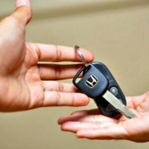 Gadai Mobil Aparat, Oknum Polisi Diproses Hukum