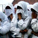 243 Siswa di Kota Bima tidak Lulus UN