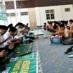 Nusantara Mengaji di NTB Sukses, Diikuti 42.315 Peserta