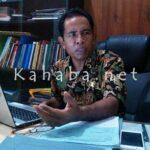 Soal Dugaan SPJ Fiktif, Dikpora Minta Honorer Melapor