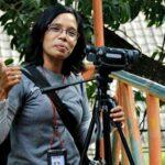 Hari Buruh, AJI Desak Perusahaan Pers Sejahterakan Jurnalis