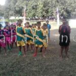 Turnamen Sepakbola Mini U-12 Dibuka