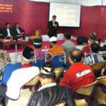 Persoalan Buruh, HTI : Syariat Islam Solusinya