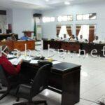 Panitia Pilkades Kabupaten Diminta Tidak Egois