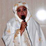 Bupati Bima Ajak Rakyat Sukseskan Pilkades