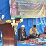 ASN Dihimbau Tingkatkan Kinerja Selama Ramadan