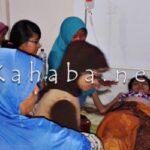 Salah Diagnosa, Ernawati Terbaring Lemas
