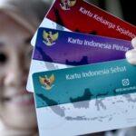 Warga Tanjung Protes tidak Dapat KIP