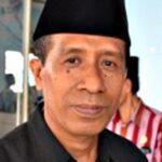 Kemenag Bantah Pembangunan Masjid LDII Dilanjutkan