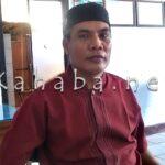 30 Siswa SMKN 3, Ikut Seleksi O2SN di Mataram