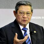 SBY Kagum dengan Bima, Ini Alasannya
