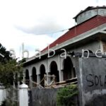 Sikapi Masjid LDII, FKUB Akan Koordinasi dengan Kesbangpol