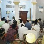 Visi Indah-Dahlan Pertajam Bidang Keagamaan