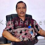 Kepala SKPD Diminta Laporkan Pegawai Malas