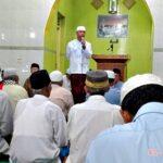 Wawali: Safari Ramadan Momen Menjalin Silahturahim