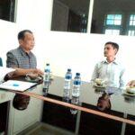 Persatuan Insinyur Indonesia Cabang Bima Segera Dibentuk