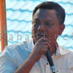 Soal Rp 2,8 Miliar, Syamsurih: PU Fraksi Bisa Berubah Saat Pembahasan di Banggar