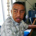 Dewan Desak Polisi Ungkap Aktor Honor K2 Kota Bima