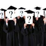 Ini Ijazah 4 Kampus Bima yang tidak Bisa Ikut Tes CPNS 2016