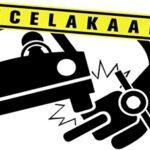 Polres Bima Catat 97 Kecelakaan Tahun 2017