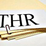 Dewan Pers Imbau Masyarakat Tolak Wartawan yang Minta THR