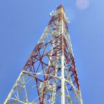 Warga Desa Timu Resah Ada Tower Siluman Berdiri