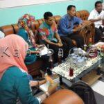 Sekolah Ngaku Khilaf, Surat Pernyataan Akan Ditarik