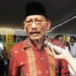 H. Adi Haryanto Bangga Melihat Bima Masa Sekarang