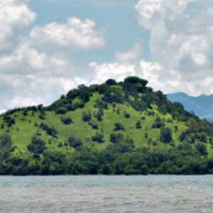 Pulau Kambing Tetap Jadi Idola Wisata