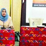 Sarasehan Nasional, Pondasi Membangun Bima RAMAH