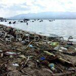 Meski Tercemar Sampah, Kalaki Tetap Favorit