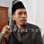 Dewan Minta Pemerintah Batalkan Pengadaan Bibit Bawang Merah