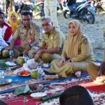 Bupati Bima Dorong Kades Bentuk Forum