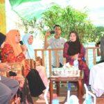 Desa, Cerminan Pembangunan Indonesia