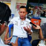 Tuntutan Lebih Ringan, PH Edy Sabara Lapor JPU ke Kejati dan Jaksa Agung