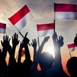 Refleksi Kemerdekaan Indonesia