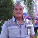Pemuda Kelurahan Nae Isi Kemerdekaan dengan Pesta Rakyat dan Syiar Islam