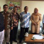 Bappenas Dukung Penguatan Kapasitas Perencanaan Kabupaten Bima