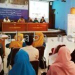 Program Kemitraan INOVASI Diperkenalkan di Enam Daerah di NTB