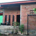 Warga Jatiwangi Protes, Penerima Bantuan Bedah Rumah Justeru Orang Kaya
