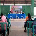 Hadapi MEA, STISIP Mbojo-Bima Gelar Seminar