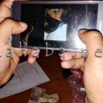 Video Tangkap Basah Pelajar Mesum, Beredar