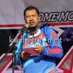 HMQ Adventure Jelajah Alam, Qurais: Kenali Kota Bima Dari Dekat