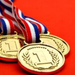 Dari PON ke-XIX, Dua Atlet Kota Bima Sumbang Emas untuk NTB