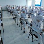 Awal Oktober, 79 Mahasiswi Akbid Harapan Bunda Ikut Uji Kompetensi