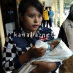 Bayi yang Tertukar, Orang Tua Lapor RSUD Bima ke Polisi