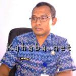 Pelaku Usaha Nunggak Restribusi, Pemerintah Tindak dan Segel
