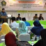 Kemenag NTB Harapkan Masjid Diberdayakan dengan Baik